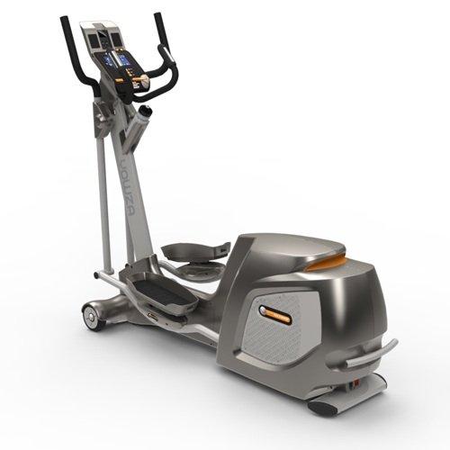 best priced elliptical machine