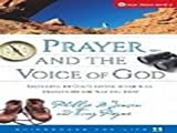 Prayer & the Voice of God