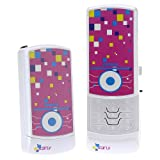 icarly Mobile Walkie Talkies