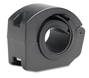 Garmin Rail Mount Adapter (Large)