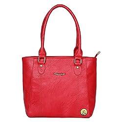Ellen Women's Handbags Red Ellen -13 Red