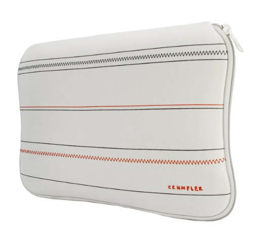 crumpler-the-gimp-special-edition-notebook-case-33-cm-13-inch-bone-white