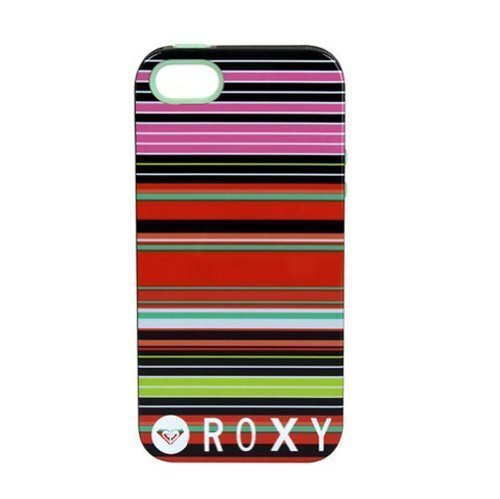 sunbeam-diy-colorful-roxy-stripe-custom-case-cover-for-iphone-5-5slaser-technology