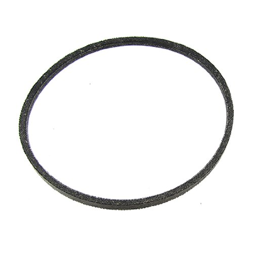 "Washing Machine Washer 560Mm 22 3/16"" Inner Girth V Type Belt O-560E front-169698"