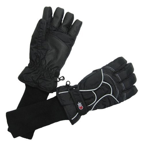 snowstoppers-juniors-ripstop-nylon-ski-snowboard-gloves-large-ages-10-14-by-zappos-fbz-setup
