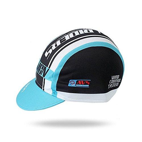 mcn-black-pin-cycling-cap-bicycle-cap-hat-ch1170228