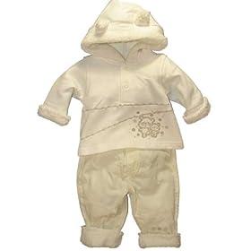 جديدة روعه2013ملابس راقيه للاطفال 2013 احدث موديلات الملابس للاطفال،ملابس للمواليد