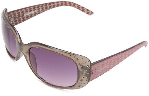union-bay-u193-oval-sunglasses