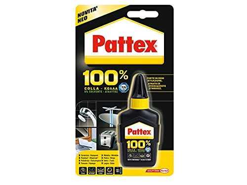Pattex Pattex Colla 100%