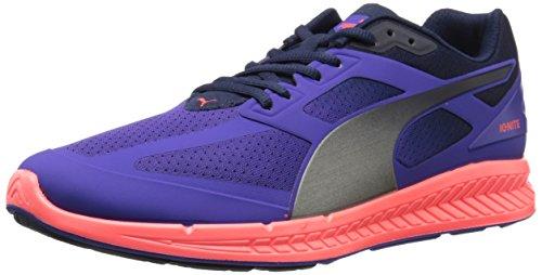 PUMA-Mens-Ignite-Running-Shoe