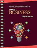img - for People Development Guide for Small Business book / textbook / text book