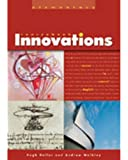 Innovations Elementary-Workbook w/out Answer Key