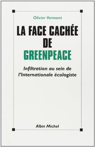 la-face-cachee-de-greenpeace