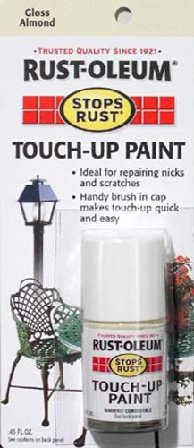 rust-oleum-215110-stops-rust-gloss-touch-up-paint-almond-045-ounce