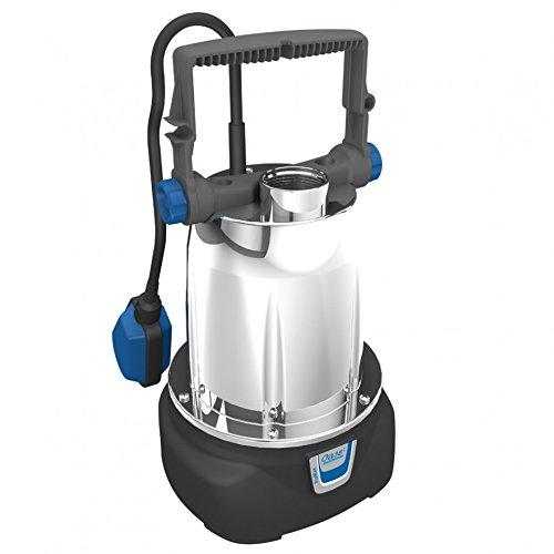 oase-promax-cleardrain-7000-drainage-pump