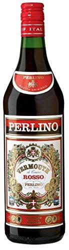 perlino-vermouth-rosso-krauterlikor-15-vol-10l
