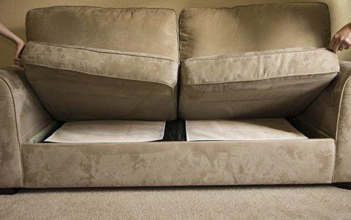 Cushion Stay Non slip Rubber Underlay Keep Cushions From  : 41mOY3ROGcL from www.bta-mall.com size 500 x 314 jpeg 28kB