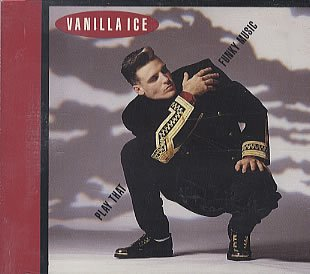 Vanilla Ice - Play - Zortam Music