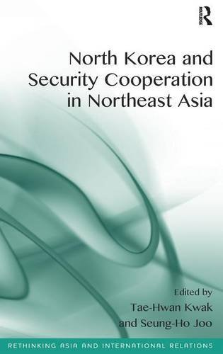 north-korea-and-security-cooperation-in-northeast-asia-rethinking-asia-and-international-relations-b
