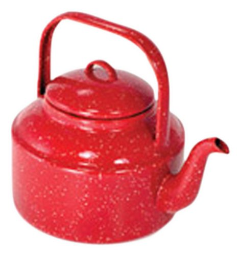 Red Tea Kettle ~ Gsi outdoors red tea kettle Лия Афанасьеваbas