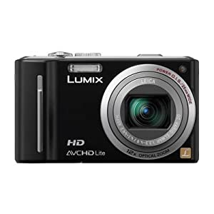 Best Price Panasonic ZS7 On Sale