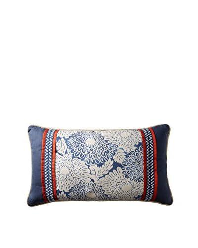 Belmont Home Indira Decorative Pillow