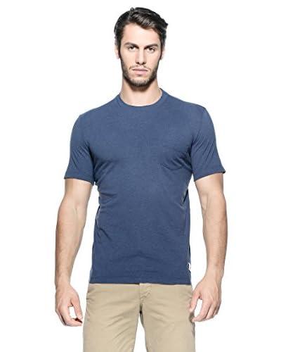 Waimea Camiseta Azul