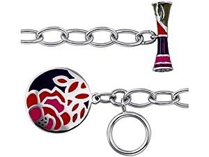 Bracelet Kenzo Fedora