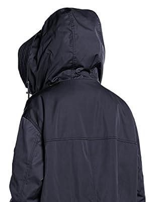 Marc O'Polo Women's 607011971193 Jacket