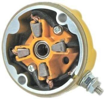 New E47 Meyer Snow Plow Lift Pump Motor Brush Repair Kit M0551046A Mm48826