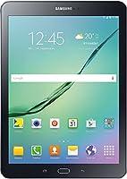 von SamsungIm Angebot von Amazon.de seit: 29. Juli 2015 Neu kaufen: EUR 601,6016 AngeboteabEUR 579,00