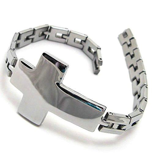 amdxd-bracelet-jonc-en-acier-inoxydable-en-hommes-bracelets-style-vintage-argent-longueur-203-cm-lin