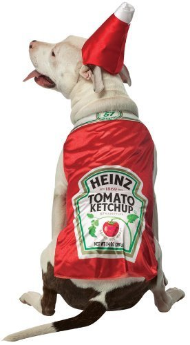 pet-costume-heinz-ketchup-by-morris-costumes