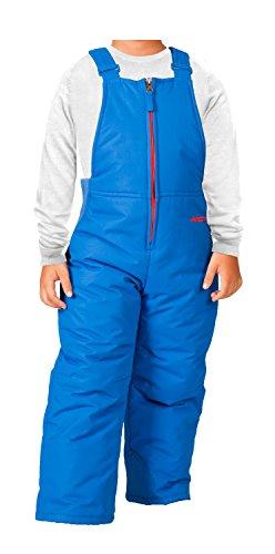 arctix-toddler-chest-high-snow-bib-overalls-4t-nautical-blue