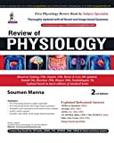 #3: REVIEW OF PHYSIOLOGY