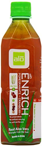 alo-enrich-aloe-vera-juice-drink-pomegranate-cranberry-169-ounce-pack-of-12