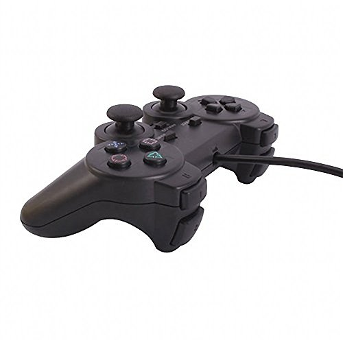 Generic PS2 Wired Controller