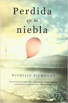 Perdida En La Niebla descarga pdf epub mobi fb2