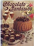 Southern Living - Chocolate Fantasies (0848708164) by Oxmoor House