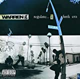Warren G Regulate...G Funk Era