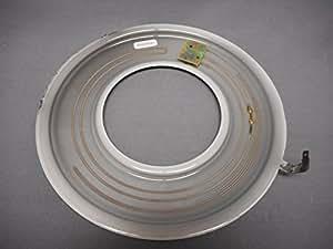 Recertified whirlpool 8194105 dishwasher - Heating element for whirlpool dishwasher ...