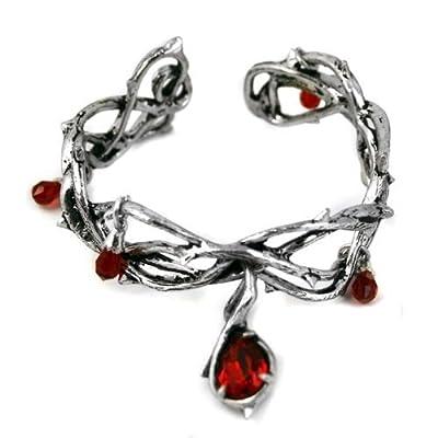 Passion Alchemy Gothic Bracelet