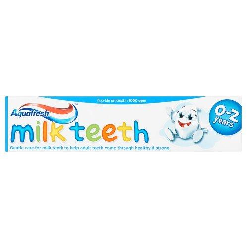 aquafresh-toothpaste-milk-teeth-0-2-years-50ml