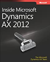 Inside Microsoft Dynamics AX 2012 ebook download