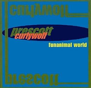 Funanimal World