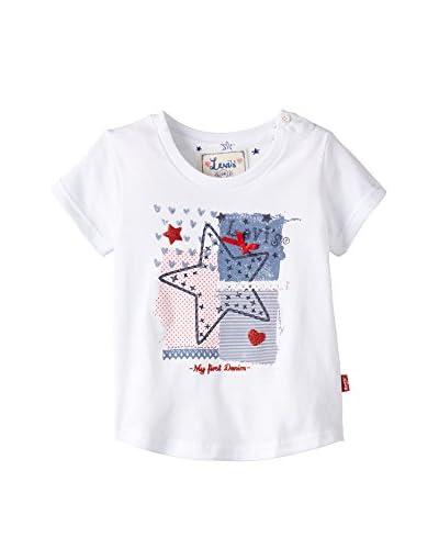 Levi's Kids Camiseta Manga Corta