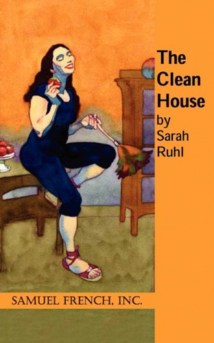 Clean House, The