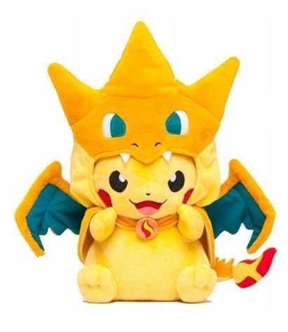 sincerity-forever-pokemon-pikachu-charizard-cuddly-toy-collection