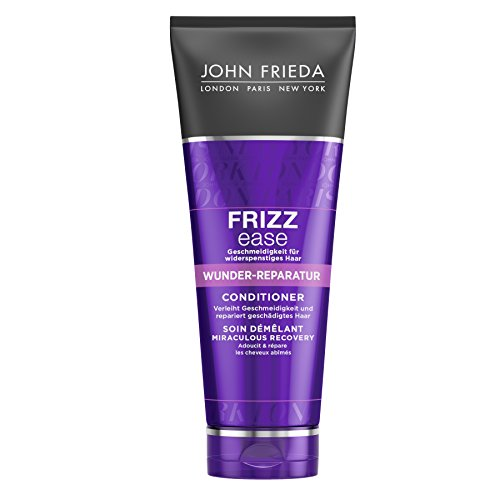 john-frieda-wunder-reparatur-conditioner-4er-pack-4-x-250-ml