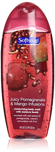 body-wash-pomegranate-and-mango-scent-18-oz-bottle-sold-as-1-each